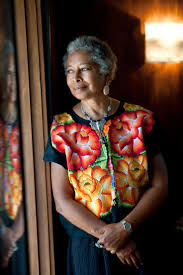 best images about awesome alice feminist quotes alice walker an american author poet and activist she has written both fiction and essays about race and gender she is best known for the critically