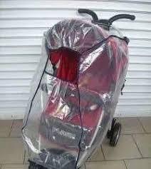 <b>Дождевик на коляску</b> – купить в Перми, цена 150 руб., продано 14 ...