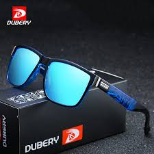 DUBERY Outdoor. Sunglasses Store - Small Orders Online Store ...
