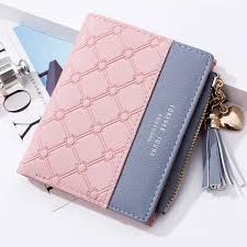 stylish card holder All products are discounted, Cheaper Than Retail ...