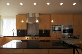 kitchen linear dazzling lights clear ceiling recessed: our price  leddrk tcp  our price