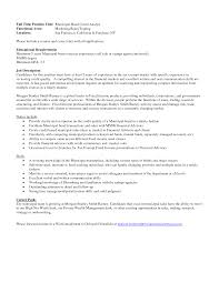 entry level analyst  seangarrette cocredit analyst resume sample bank teller training courses entry level cover letter example credit analyst resume objective   entry level analyst
