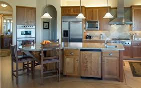 view in gallery ambient lighting compliments pendant lights above the kitchen island ambient kitchen lighting