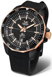 <b>Мужские часы Vostok Europe</b> Ракета N1 NH35A/2253148 (NH35A ...