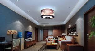 model living rooms: living room d model wall hd