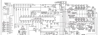 sine wave inverter circuit using pic16f72 Sine Wave Inverter Circuit Diagram the following image shows the complete circuit diagram of the sinewave inverter, the images are divided into two in order to fit inside the page, sine wave inverter circuit diagramusing 555