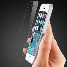 Защитное стекло на экран Apple <b>Activ Screen</b> Glass для iPhone 5 ...