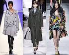 Самые модные стили одежды 2017