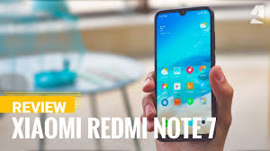 for xiaomi redmi 7 note6 note7 pro motherboard cable connection usb charging board port ribbon for note 6