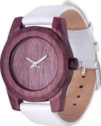 <b>часы</b> u <b>watches</b> mp002xm246ly | novaya-rossia-konkurs.ru