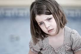 Resultado de imagen para violencia verbal niños