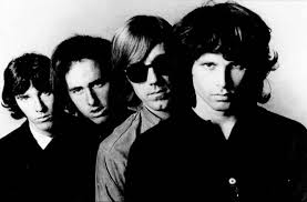 <b>the Doors</b> | Members, Music, Legend, & Facts | Britannica