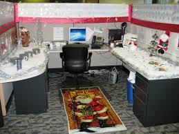 office decorating ideas decor. christmas decorating ideas office fine holiday decor e for o