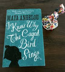 bird caged essay i know poem sings why i know why the caged bird sings essay buy essay uk amazon com i know why the caged bird sings essay buy essay uk amazon com