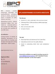 job bank institute of certified management accountants of sri lanka training partners