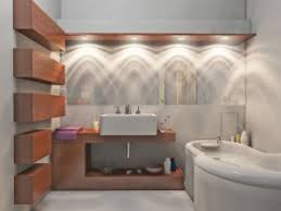 kids room modern bathroom lighting ideas in exceptional installation regarding modern bathroom storage pertaining to amazing amazing bathroom lighting ideas