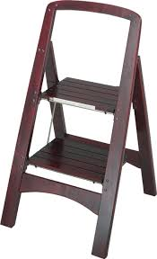 steps kitchen wooden traditional wooden step stool home in new cosco rockford step wood ste