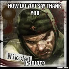 Nikolai_61bc09_2497877.jpg via Relatably.com