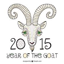 2015 year of the goat chi yung office feng shui