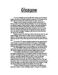 dead poets society essay helpdead poets society essay help