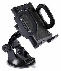 <b>Зажимы Buro 15mm 12шт</b> Black 065000101 - Агрономоff