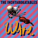 Wars Only Wars by The Inchtabokatables