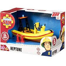 <b>Fireman Sam</b> Neptune, Playsets - Amazon Canada