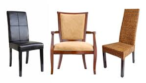 dining room chairs best quality dining room furniture