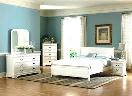 white bedroom furniture sets bedroom furniture teenagers