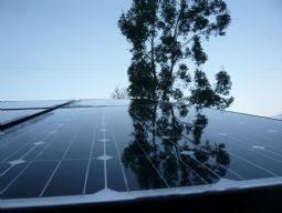 TITAN ENERGY,UK SOLAR PANEL SUPPLIERS,SELLING 150W ...