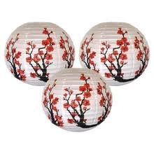 Buy japanese lantern <b>paper</b> and get free shipping on AliExpress ...