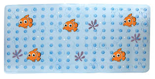 blue bathroom accessories gerryt absolutely design finding nemo bathroom accessories home design furniture decorating