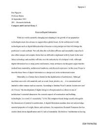 men and women should have equal rights essay equal rights between  men and women should have equal rights essay