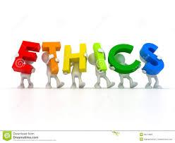 work ethics clipart clipartfest ethics clipart