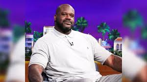 Why Shaquille O'Neal is installing home security systems | KIRO-TV
