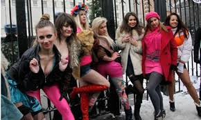 Image result for prostitutes in moscow