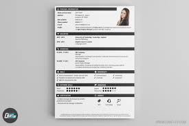 cv it layout sample customer service resume cv it layout cv layout dos and donts reedcouk modern ist auch einklassisches lebenslauf muster dank