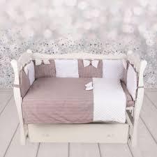 Комплект в кроватку <b>AmaroBaby Exclusive</b> Original Collection ...