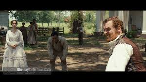 years a slave blu ray review 12 years a slave bd 18