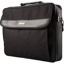 """Купить 17"""" сумку для ноутбука <b>17.3</b>"""" <b>Сумка для</b> ноутбука Hewo S ..."""