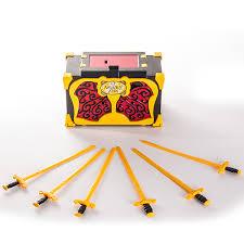 Купить интерактивную игрушку The <b>Amazing Zhus Ящик</b> для ...