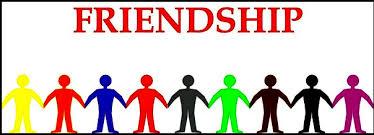 short essay on true friendship