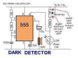 photocell sensor circuit diagram wiring diagrams light detector circuit diagram nilza circuit diagram photocell