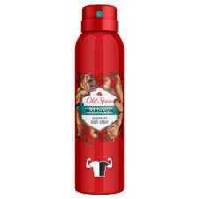 Аэрозольный <b>дезодорант Old Spice Bearglove</b> 125 мл.|deodorant ...