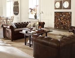 barn living room ideas decorate: stockholm vitt interior design living room by pottery barn