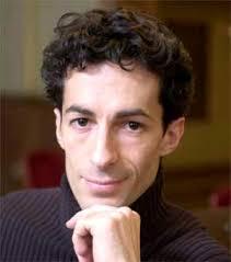 Nacho Duato ya tiene sucesor al frente de la dirección artística de la Compañía Nacional de Danza: es José Carlos Martínez, hasta la fecha primer bailarín ... - 1187_1