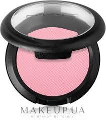 <b>Румяна</b> для лица - <b>M.A.C Powder Blush</b>: купить по лучшей цене в ...