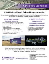 graduate programs k state agricultural economics nnf web bergtold info
