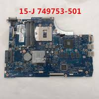 <b>Laptop</b> Motherboard Intel Ddr3 NZ | Buy New <b>Laptop</b> Motherboard ...