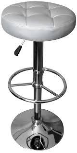 Барный стул Лого-М 5008 недорого купить в магазине MebelStol